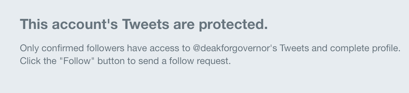 deak-private.png
