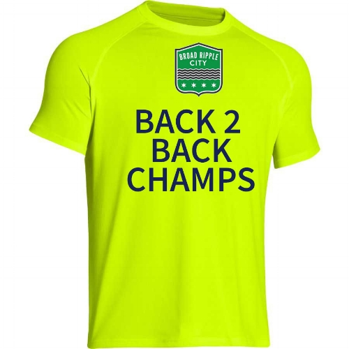 brc-champ-shirts.jpg
