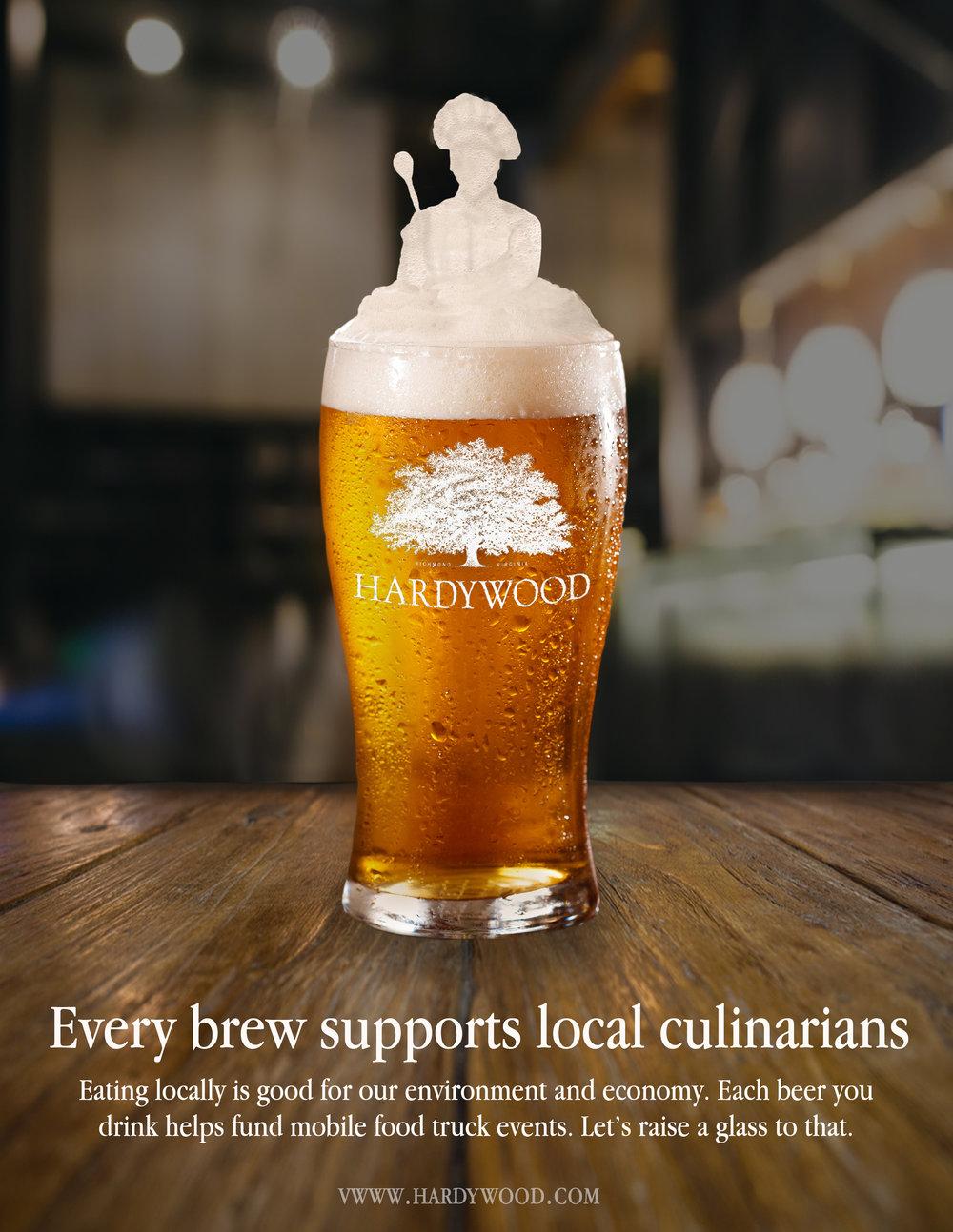 Hardywood_Food.jpg