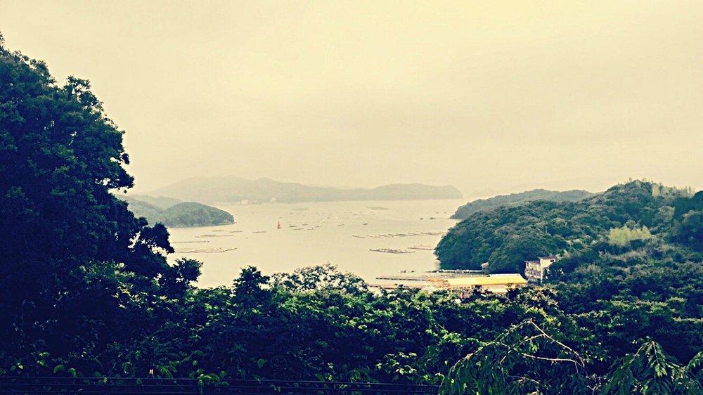 Ise-shima, Japan