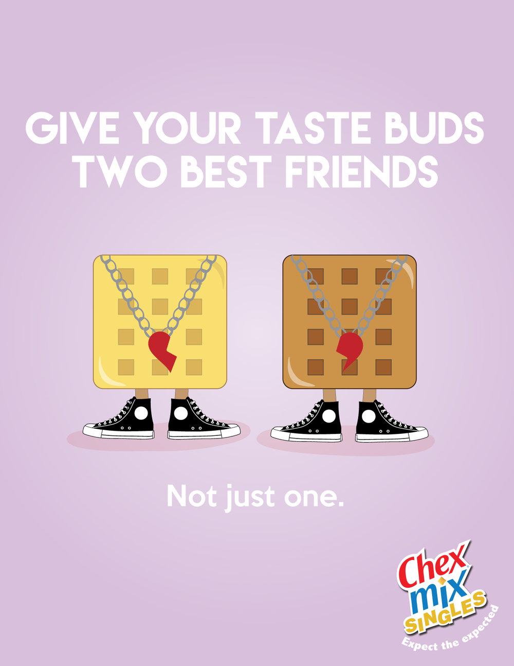 Chexes-AD.jpg