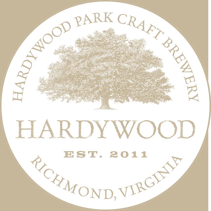 Hardywood Brewery, RVA