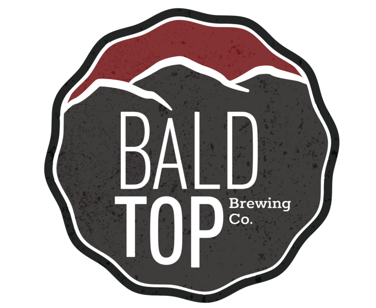 Bald Top Brewing Company
