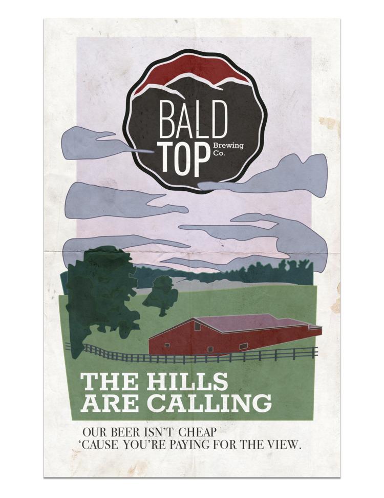 Bald Top Poster.png