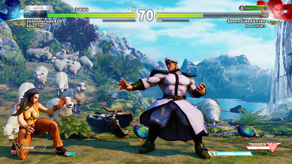 STREET FIGHTER V_20170408142851.png
