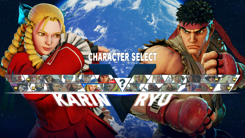 STREET FIGHTER V_20170420104433.png