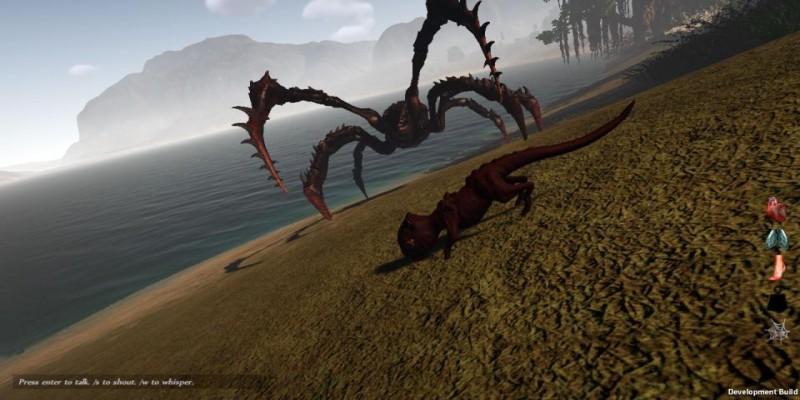 spiders-dragons.jpg