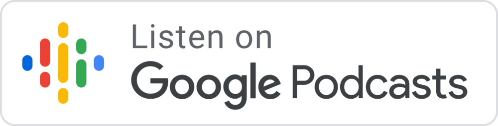 google-podcasts-button.png