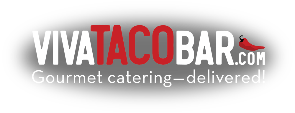 VivaTacoBar_GourmetCateringDelivered