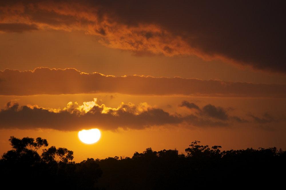 ScottVomvolakis_VomvoVisionz__sunset21.jpg