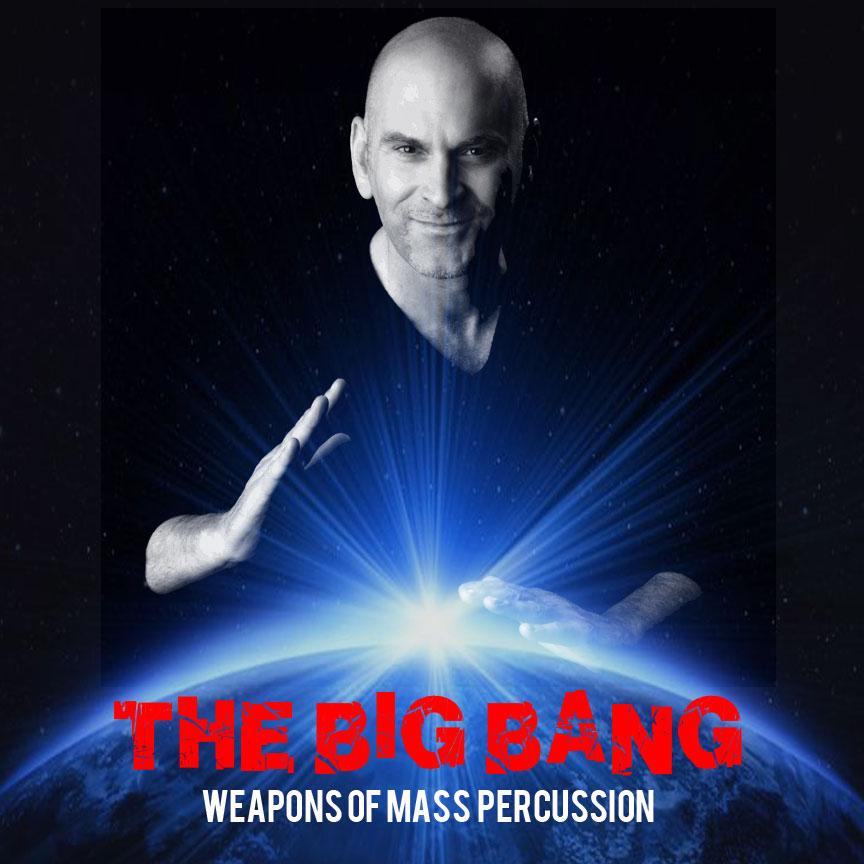 ScottVomvolakis_WeaponsofMassPercussion_VomvoVisionz_BigBangF.jpg