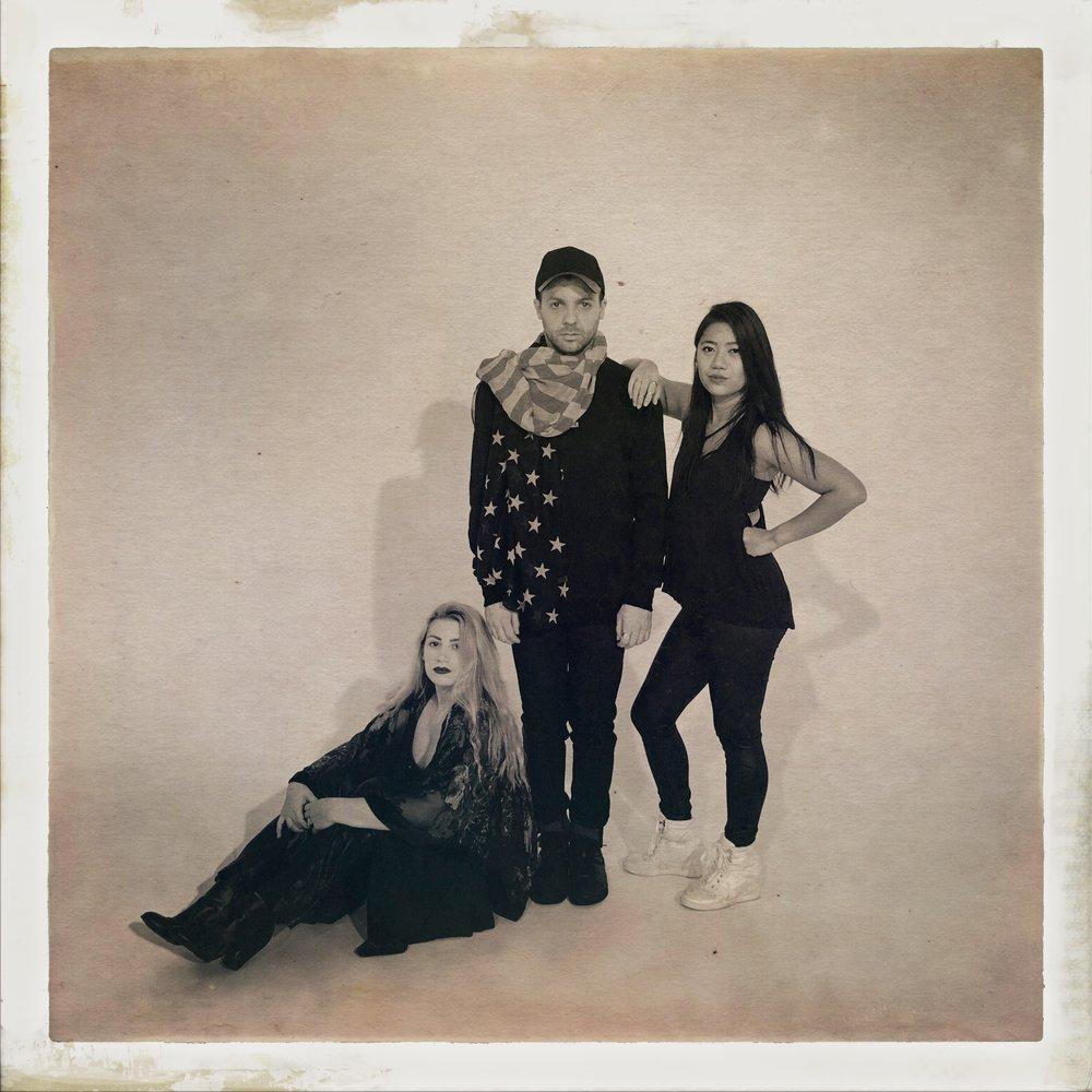 trio 2.jpg