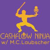 Cashflow Ninja Artwork.jpg