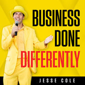 Business Done Differently Artwork.jpg