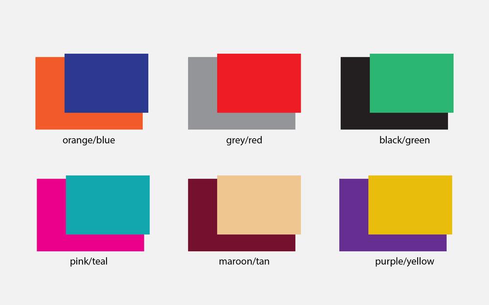 LYP - Color options.jpg