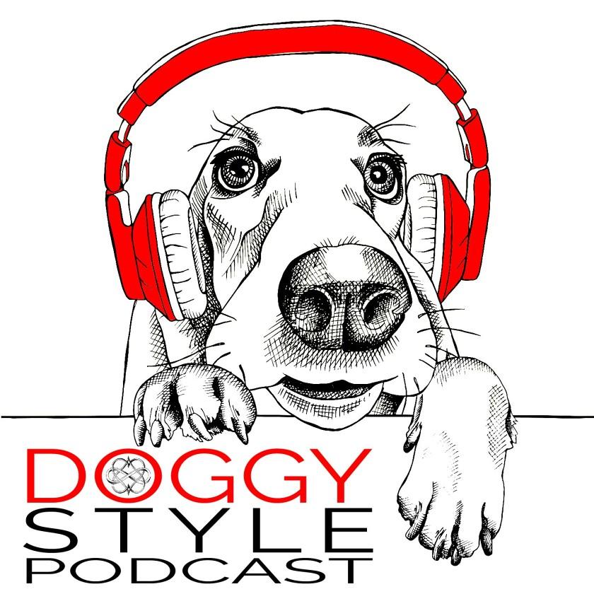 Doggy Style Podcast