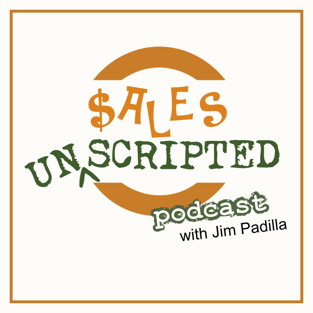 SalesUnscripted_JimPadilla.jpg