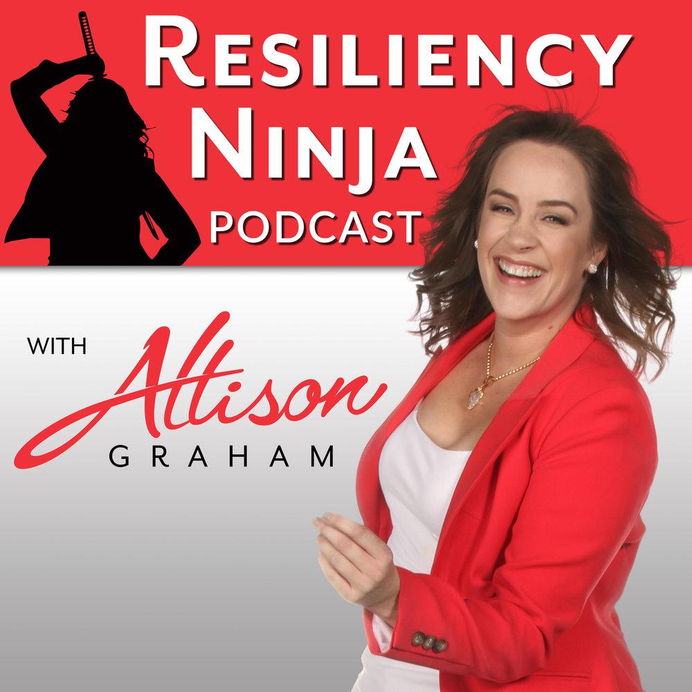 Resiliency Ninja art FINAL.jpg
