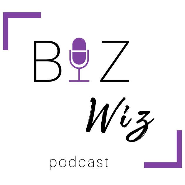 BizWiz Podcast