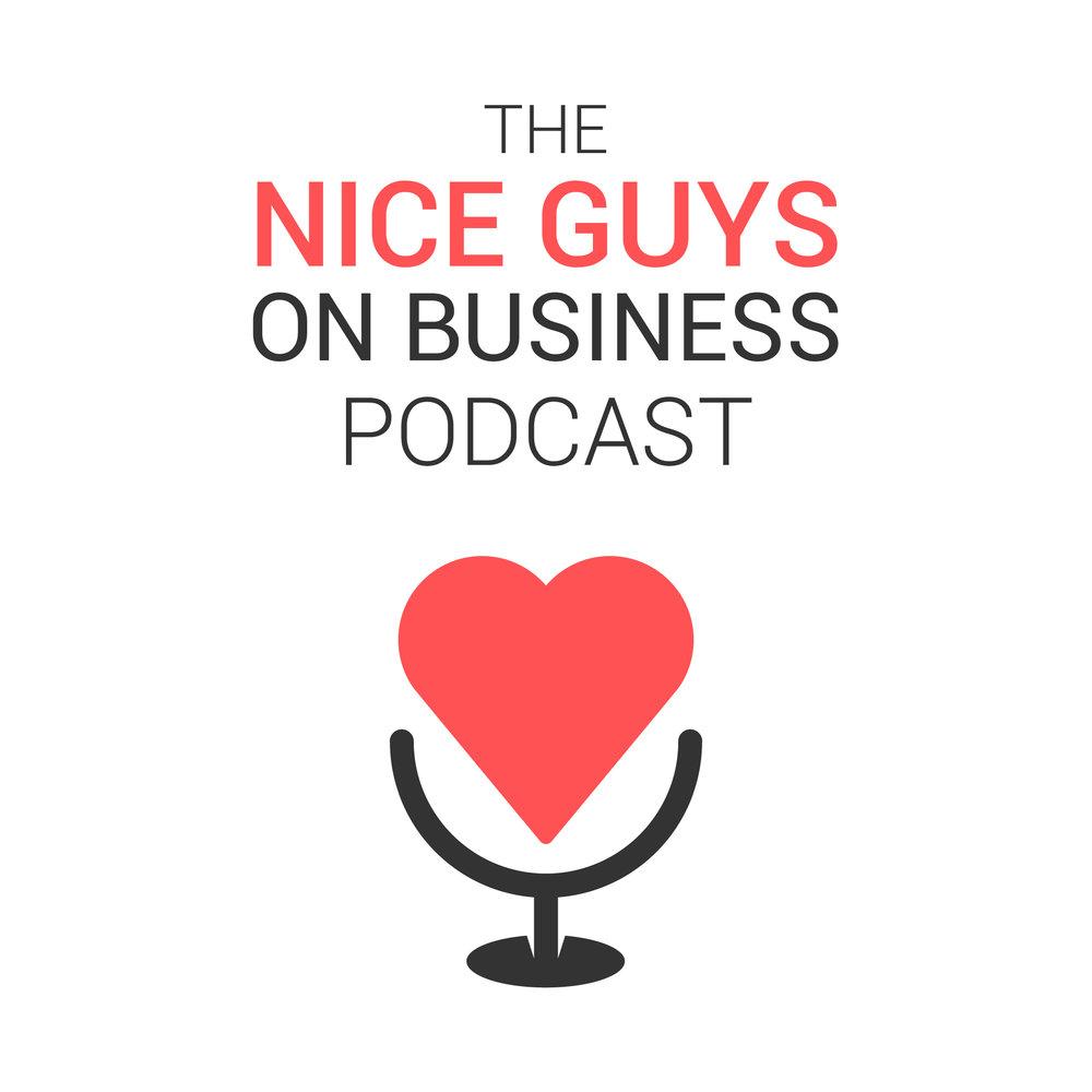 A Nice Guys Logo SQ.jpg