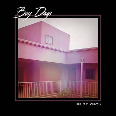 In-My-Ways-Single-Artwork-Low-Res.jpg