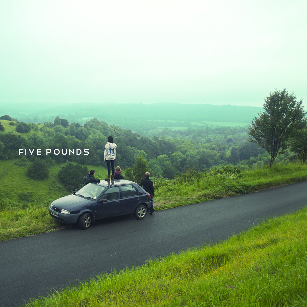 Five Pounds Cover 2e.jpg