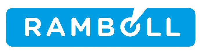 Ramboll logo Cyan.jpg
