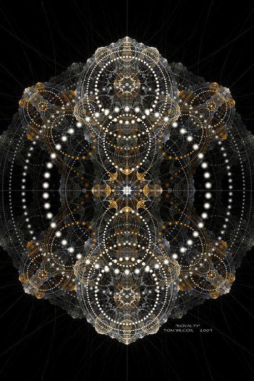 4bd7af5e409c8d2a3c3b989f8a10d718--sacred-geometry-tattoo-sacred-geometry-symbols.jpg