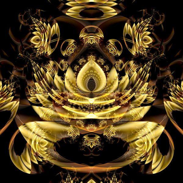 f75b78111cabc8a4e33d3a2fc1ba4013--fractal-art-fractals.jpg