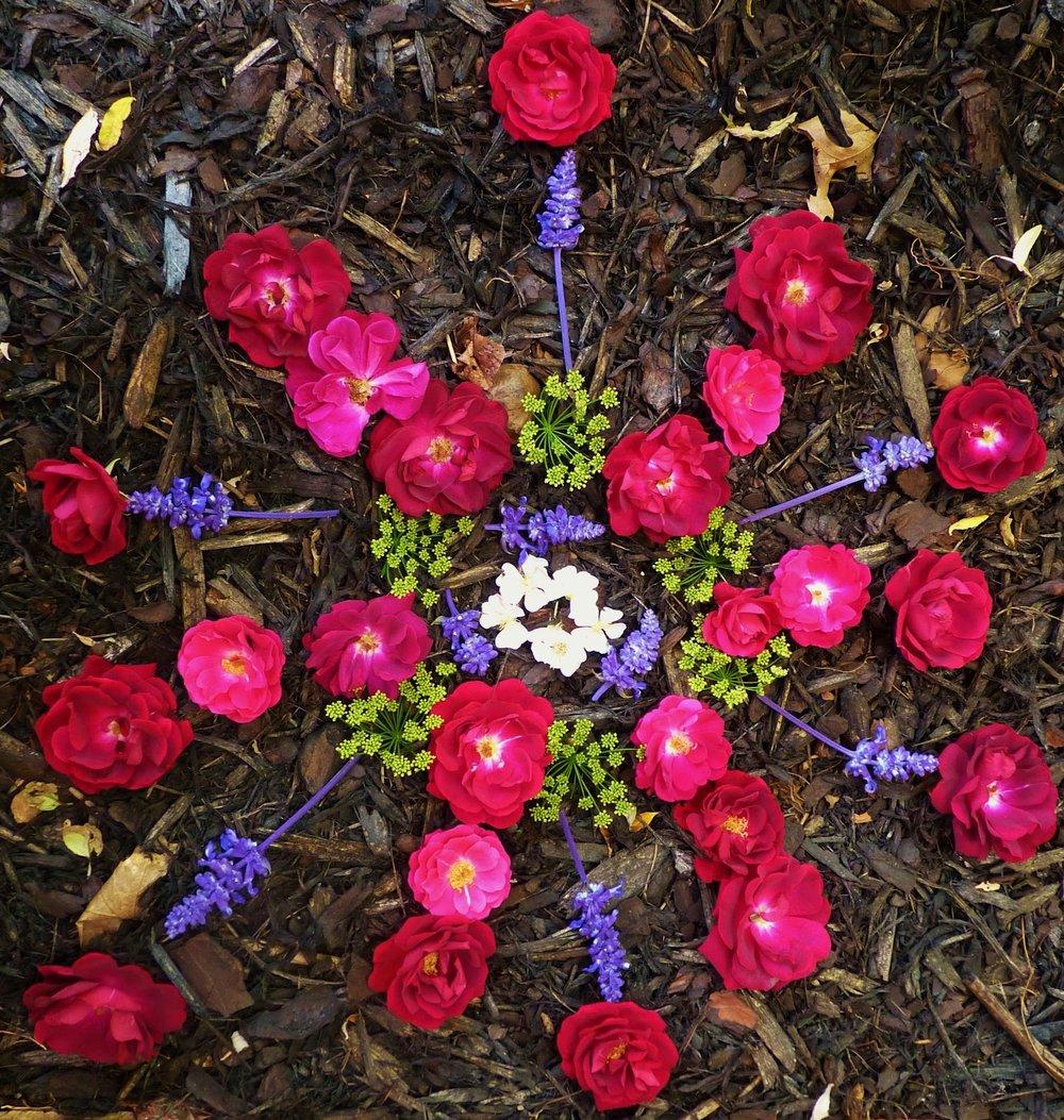 flower-mandala-025.jpg