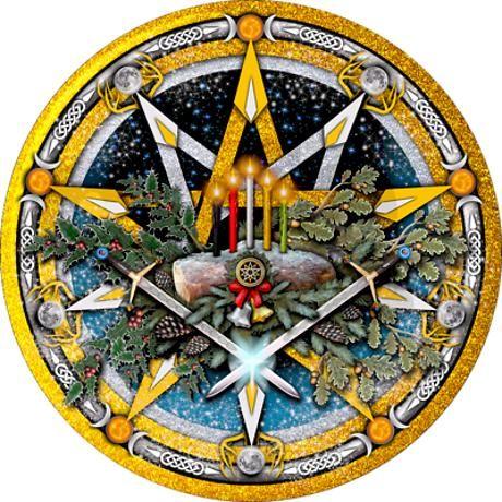e2a6a5e00a80acab9bc2c9eaf57161c6--winter-equinox-winter-solstice.jpg