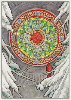 81d9dec6b7edf756aea4f4fd45d27d0a--happy-solstice-winter-solstice.jpg
