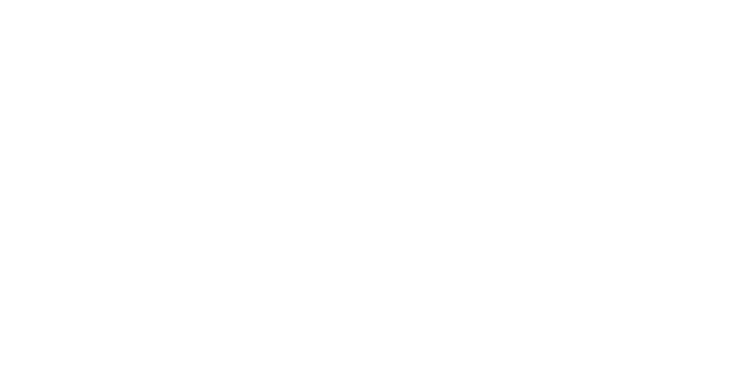 Best Buds Gaming Lounge