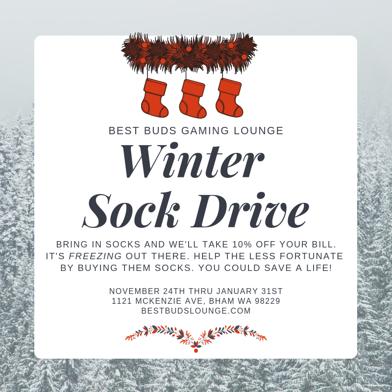 Winter Sock Drive (2).png