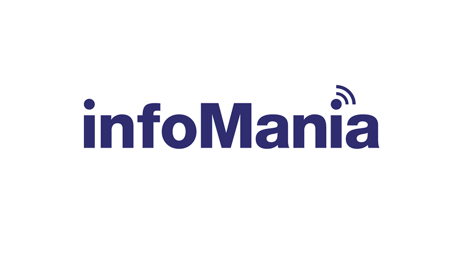 infomania_01_905px.png