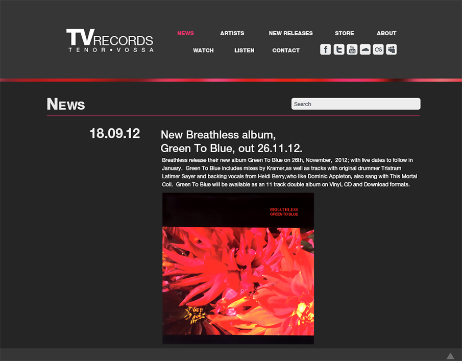 TVRecords_News_905px2_2048.png
