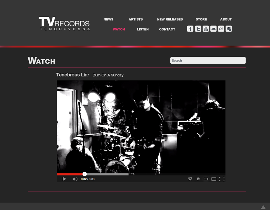 TVRecords_Watch_905px_2048.png