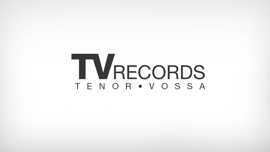 TVRecord_logo_905px_2048.png