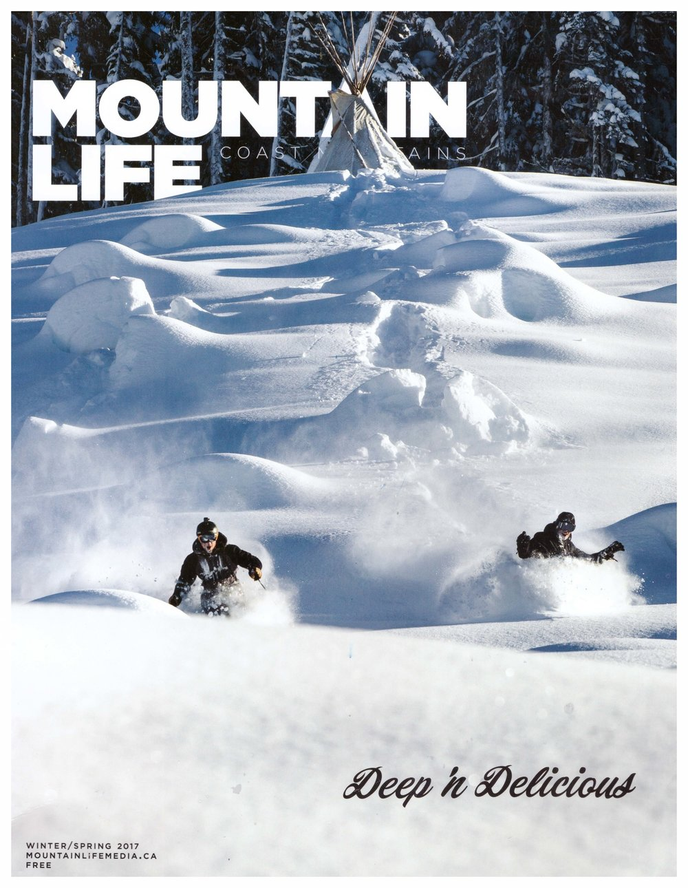 Mountain Life Cover 2.jpg