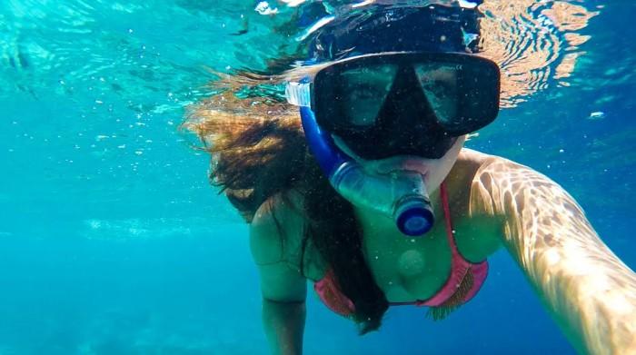 gili-Trawangan-islands-snorkeling-1.jpg