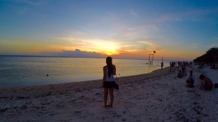 gili-sunsets.jpg