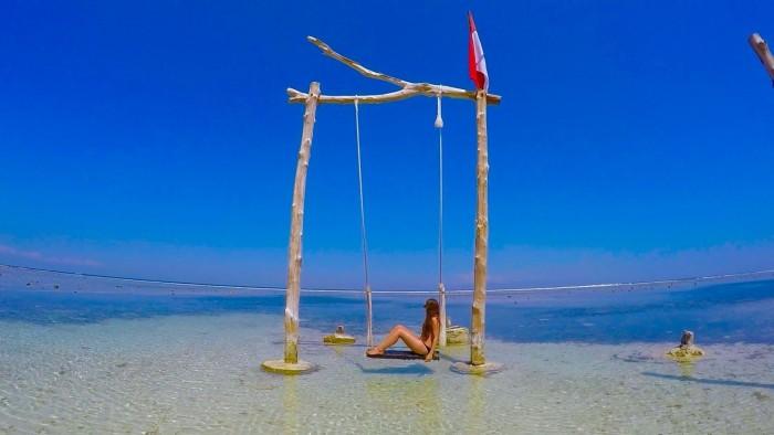 gili-swings.jpg