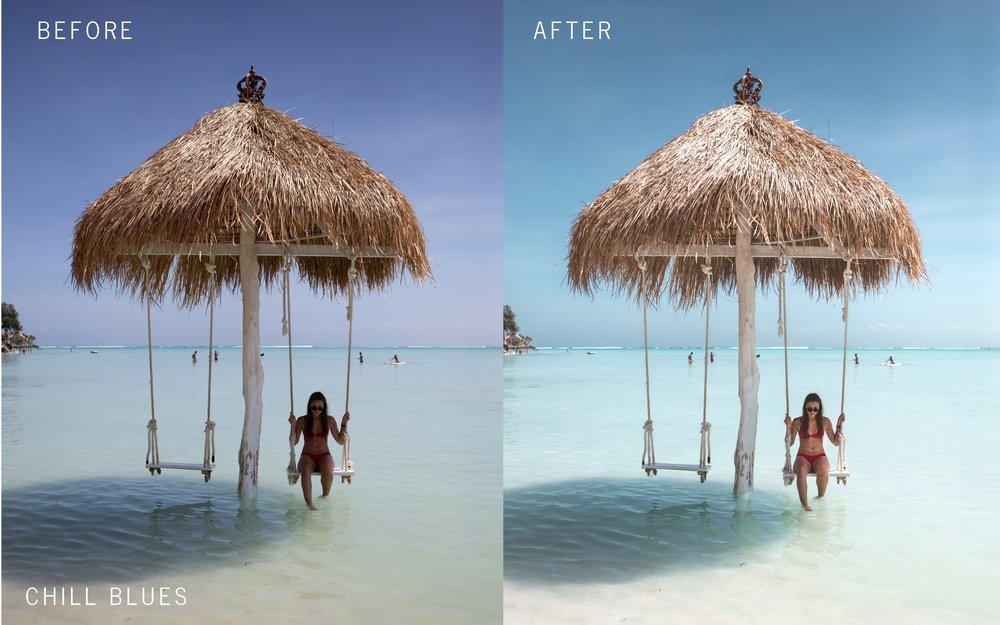 before-2.jpg