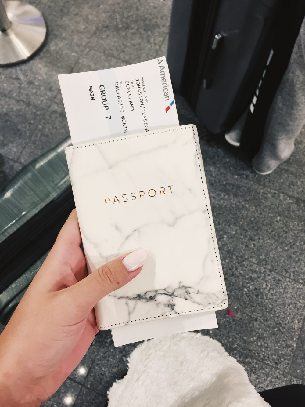 save_money_travel_passport.JPG
