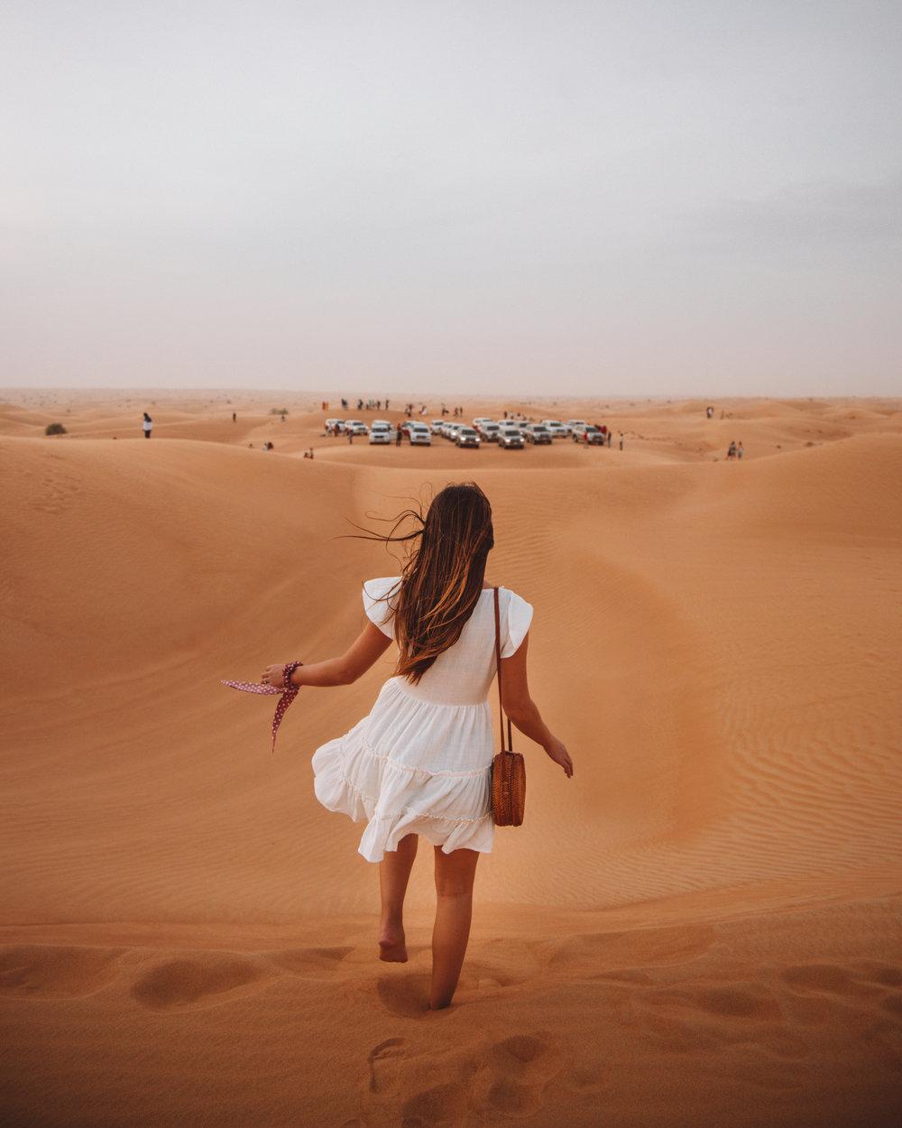 dubai_desert.jpg