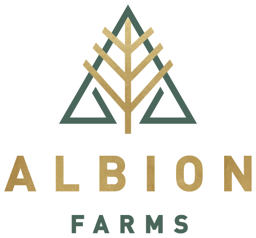Albion Farms