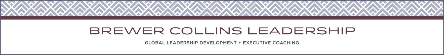 Brewer Collins Leadership LLC