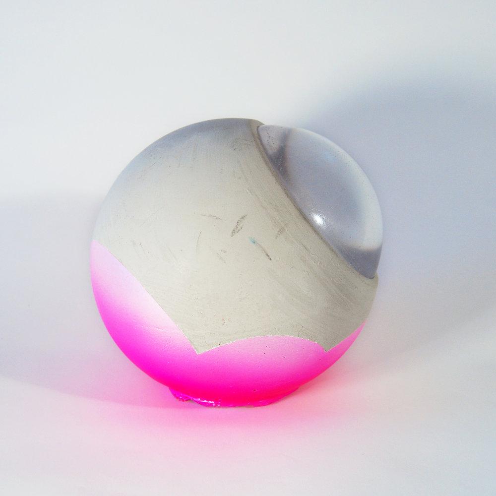 Pink1T.jpg