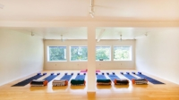 Catskills Yoga House -
