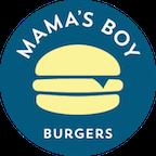 Mama's Boy Burgers